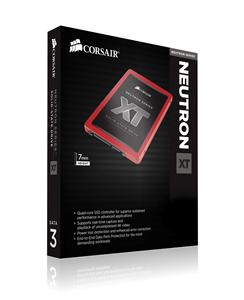 Corsair NEUTRON XT 480GB Internal SSD Drive
